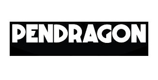 pendragon-bootlegtoy-logo