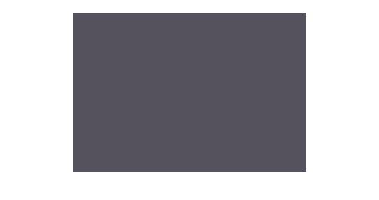 Sardaukar-logo