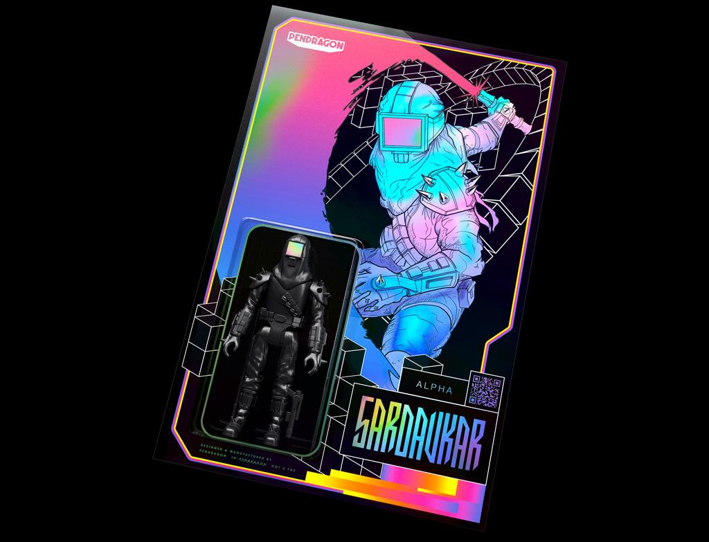 Pendragon-Sardaukar-1