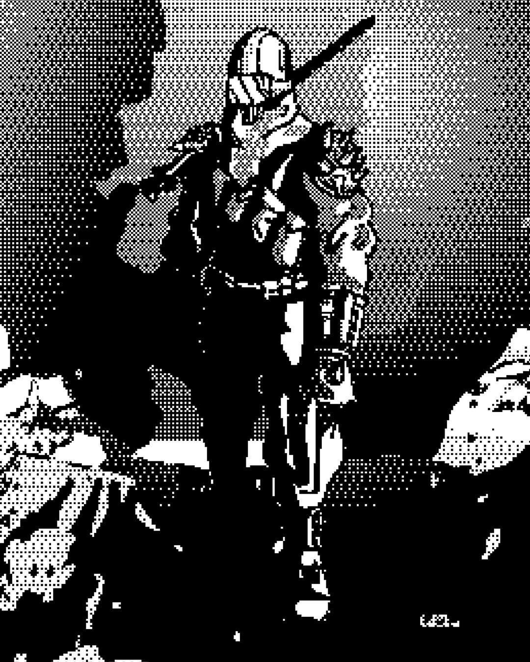 Pendragon-bootlegtoys-con-008-