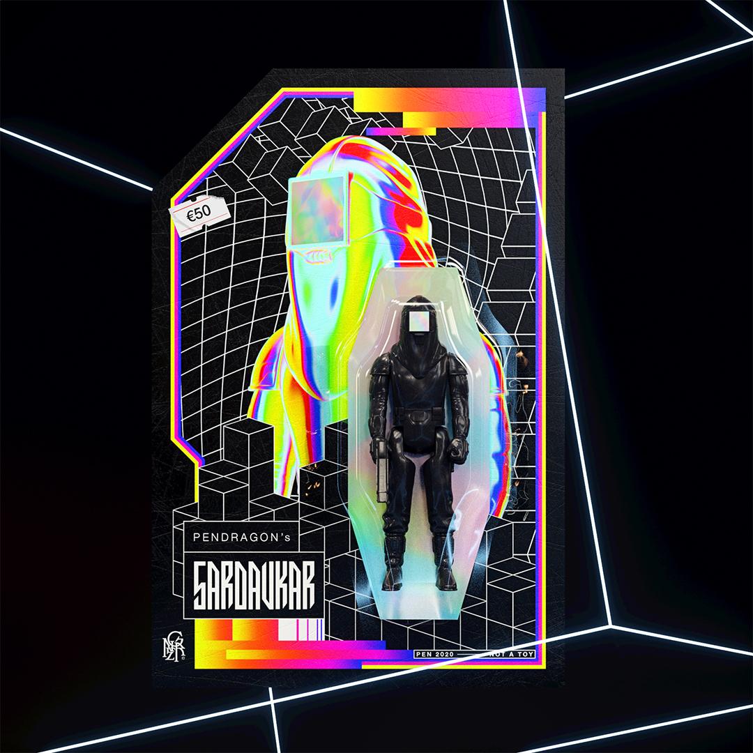 Pendragon-bootlegtoys-con-012-